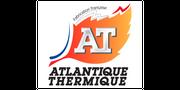 Atlantique Thermique