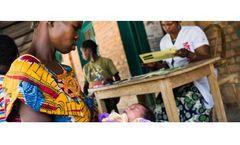 Health & Nutrition Service
