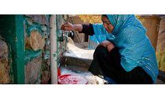 Water, Sanitation & Hygiene (Wash) Service