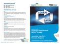 REACH Bootcamp Brochure