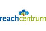 REACH Awareness Bootcamp - A full week of REACH immersion