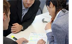 Audiometric Consulting and Program Management Services