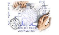 MBBR Engineering Services