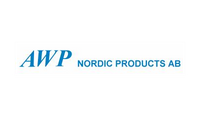 AWP Nordic Products AB