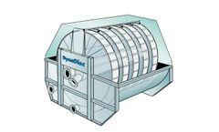 DynaDisc - Micro Screening Filter