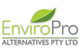 EnviroPro Alternatives Pty Ltd