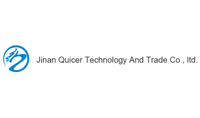 Jinan Quicer Technology and Trade Co., Ltd.