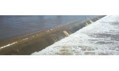 Continuous Flow Measurement Services