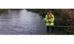 Spot Flow Measurement Services