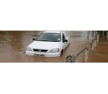 Flood Risk Assessment Services