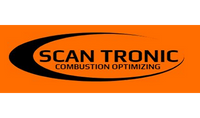 Scan Tronic ApS