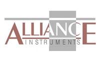 Alliance Instruments GmbH