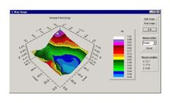 GS+ - Comprehensive Geostatistics Program Software