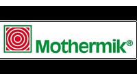 Mothermik GmbH