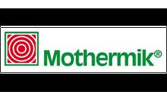 Mothermik - Services