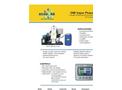 OMI - Vapor Phase Systems Brochure