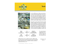 Tank Cleaning Applications Brochure