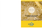 Oils and Grease Applications Brochure