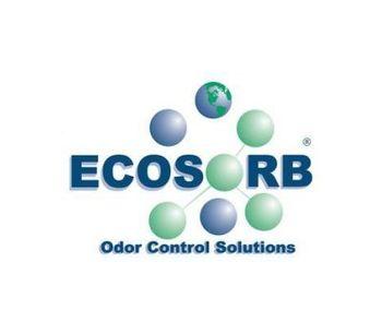 Ecosorb - Odor Eliminator