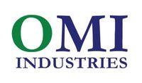 OMI Industries (OMI)