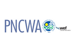 Pacific Northwest Clean Water Association (PNCWA)
