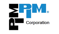 PIM Corporation