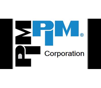 PIM Pipe Bursting - Non-Ductile Pipelines Services
