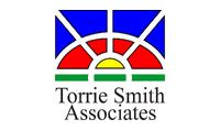 Torrie Smith Associates Inc.