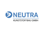Neutra - Water Recovery System (WRS)