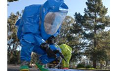Asbestos and Hazardous Materials Services