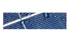 DuPont Fortasun - Encapsulants Products Improve Long-Term Performance of Solar Modules