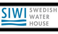 Swedish Water House