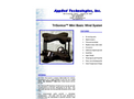 TriSonica - Mini Basic Wind System - Brochure