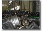 COLLECTION OF WASTE ELECTRICAL AND ELECTRONIC EQUIPMENT