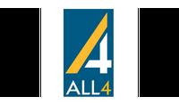 All4 Inc.