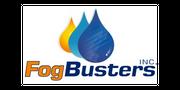 FogBusters, Inc.