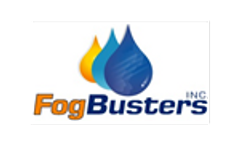 FogBusters` Water-Cleaning, Waste-to-Energy Technology Vies for Cleantech Open`s 2010 National Prize