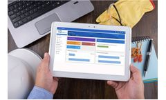 Safety Data Sheet Management Services