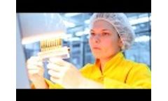 SafeTec Compliance Systems | Chemical Authoring - Video