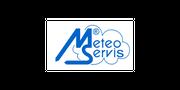 Meteoservis v.o.s.