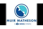 Muir Matheson Ltd