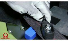 PMD Portable Generators - Video Tutorial