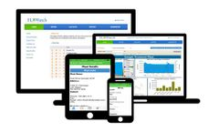 Flowatch - Version 3.0 - Fully Integrated Operational Management Software
