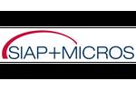 Siap+Micros s.r.l.