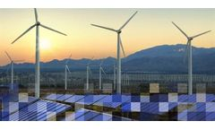 Software Solution for Renewable Energy