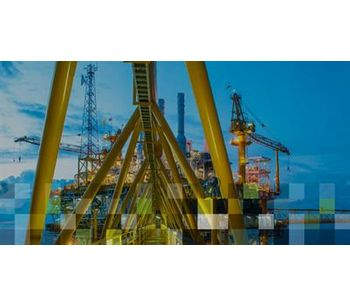 Weather Intelligence & Insights for Confident Offshore Decisions - Shipbuilding & Water Transport - Maritime