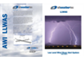 Low Level Wind Shear Alert System Brochure