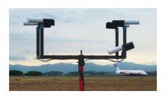 Runway Visual Range (RVR) Systems