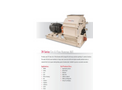 24 Series High Speed Circ-U-Flow Hammer Mill Brochure