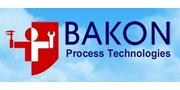 Bakon Engineering Ltd.